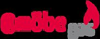 Amoebe GmbH Logo